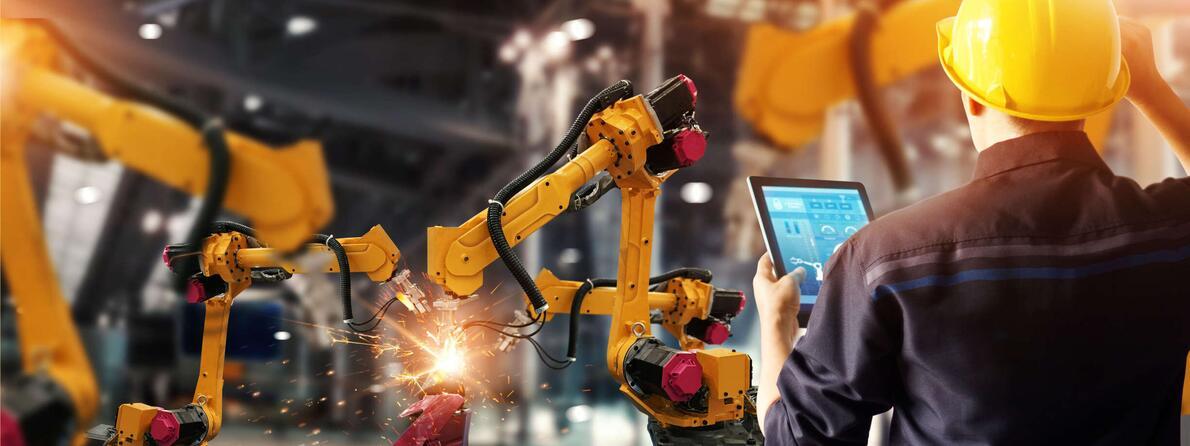 Smart-Manufacturing-Flexibility