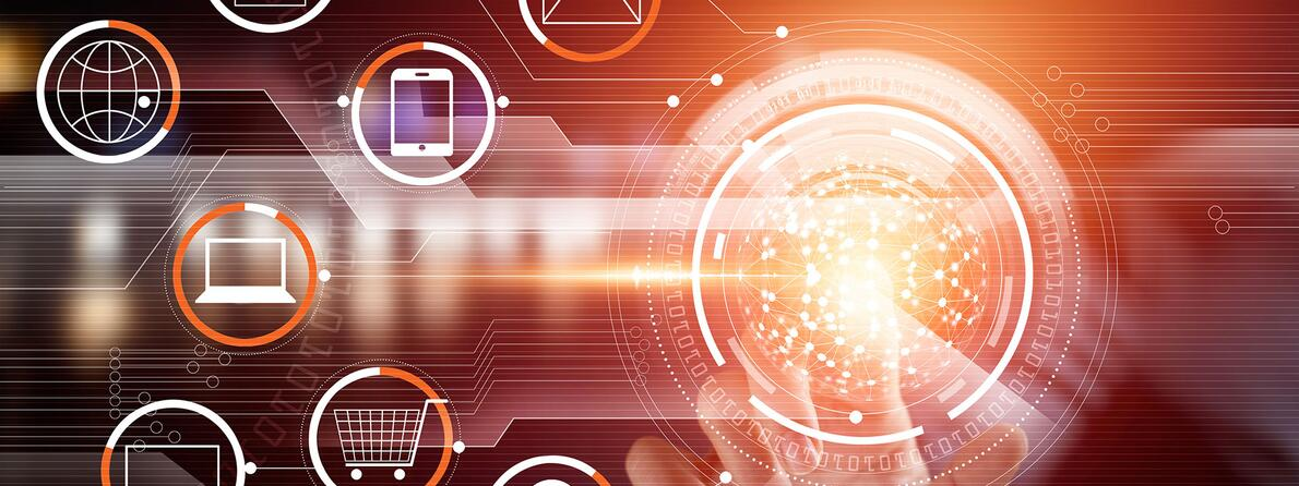 Software Transformation