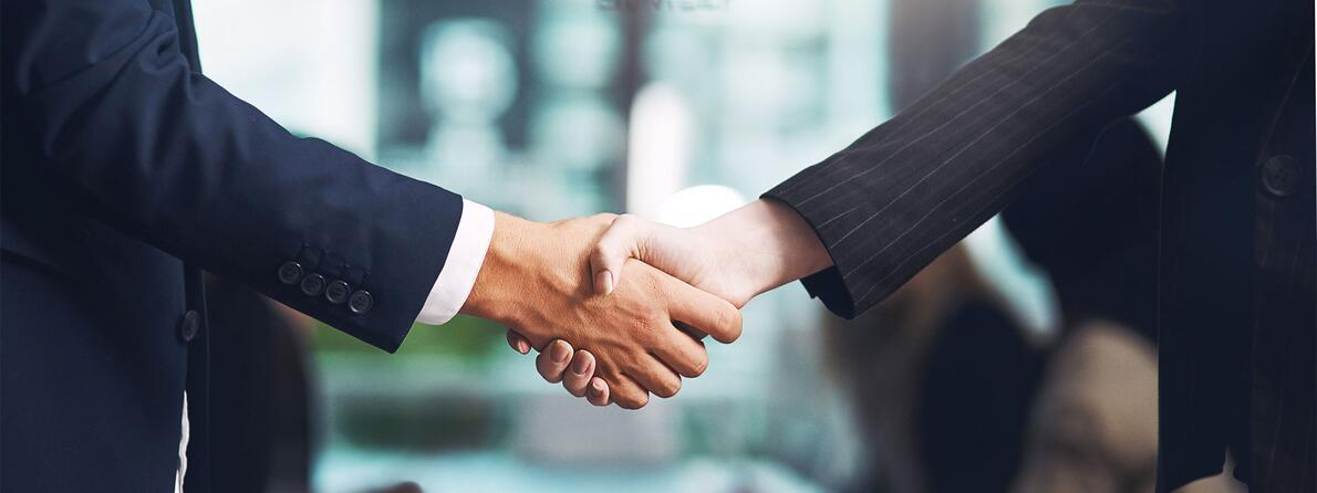 Successful-Provider-Client-Relationships