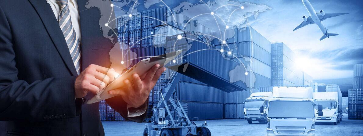 Supply-Chain-Agility