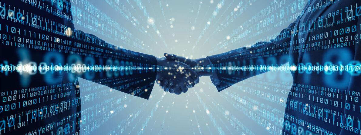 Technology-Contracting-Digital-World