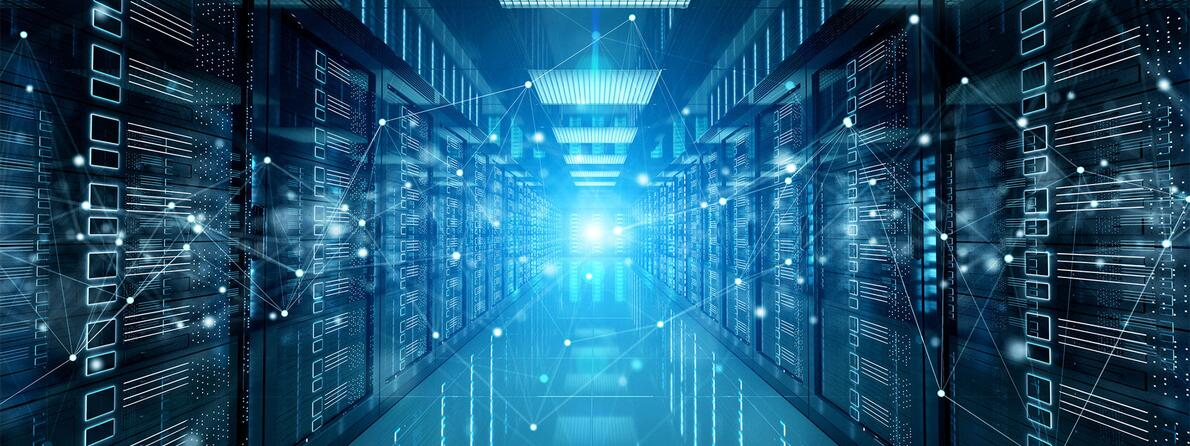 Technology-Digital-IT-Sourcing-Model