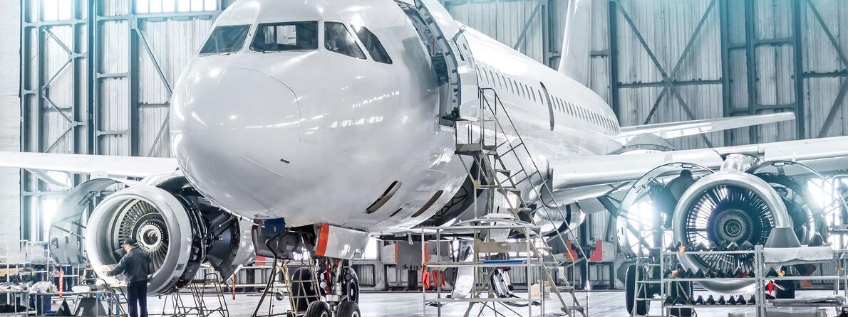 UK-Aerospace-Pandemic