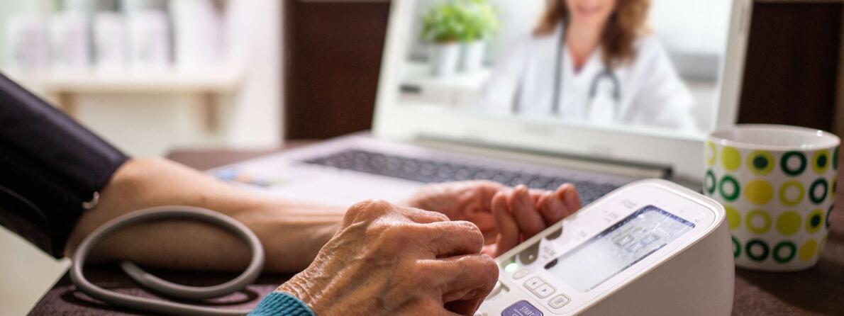 Virtual-Care-Healthcare