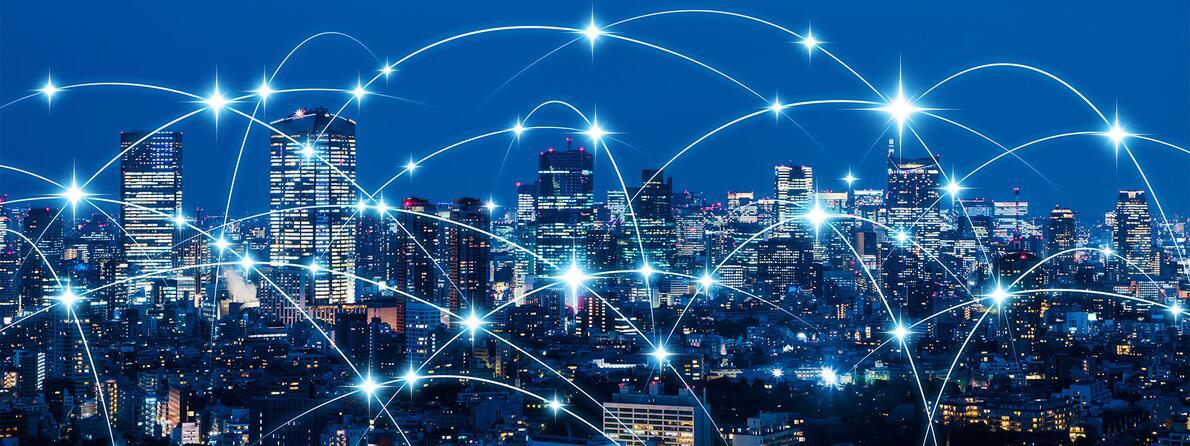 Wi-Fi-Wireless-Networking